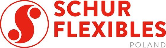 Schur flexibles