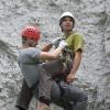 2008_0518autoratownictwo0022