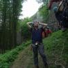 2008_0518autoratownictwo0042