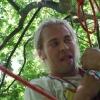 2008_0518autoratownictwo0013